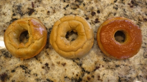 Almond Bagels2__No Sugarless Gum