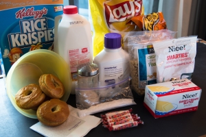 Survival Kit2__No Sugarless Gum