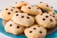 Big Fat Cookies3__No Sugarless Gum
