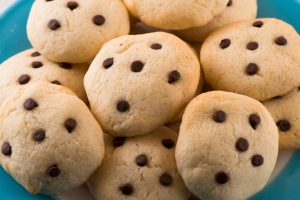 Big Fat Cookies__No Sugarless Gum