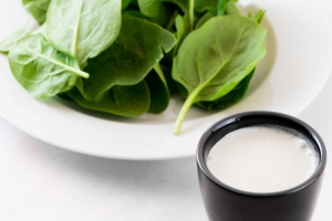 Blue Cheese Dressing__No Sugarless Gum