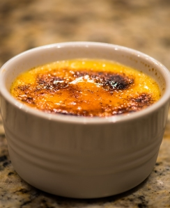 Marshmallow Creme Brulee2__No Sugarless Gum