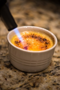 Marshmallow Creme Brulee4__No Sugarless Gum