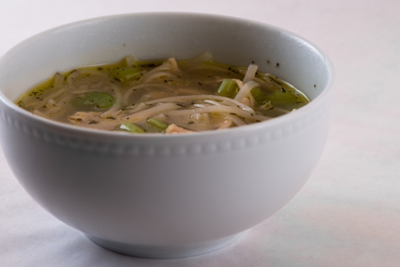 Chicken Noodle Soup2__No Sugarless Gum