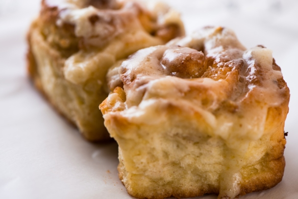 The Best Cinnamon Rolls4__No Sugarless Gum
