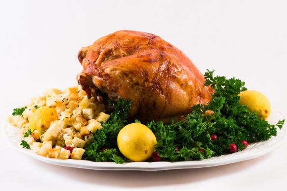Turkey and Gravy3__No Sugarless Gum