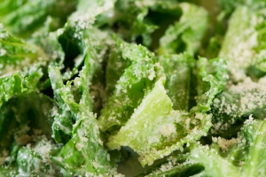 Caesar Dressing4__No Sugarless Gum
