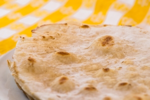 Homemade Tortillas2__No Sugarless Gum