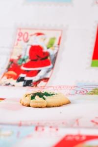 Spritz Cookies4__No Sugarless Gum