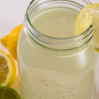 Fructose Malabsorption Recipes: Homemade Sports Drink