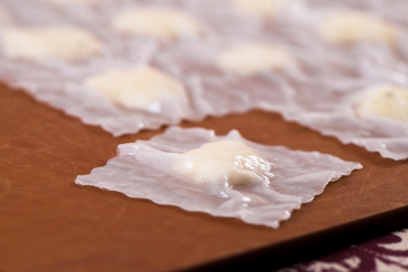 Rice Paper Ravioli2__No Sugarless Gum
