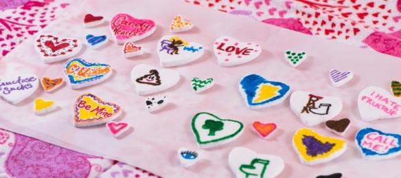Candy Hearts3__NoSugarlessGum