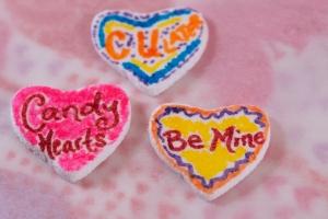 Candy Hearts4__NoSugarlessGum