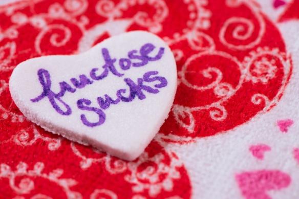 Candy Hearts6__NoSugarlessGum