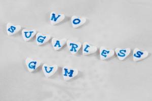 Candy Hearts__NoSugarlessGum