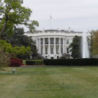 Traveling with Fructose Malabsorption: Washington, D.C.