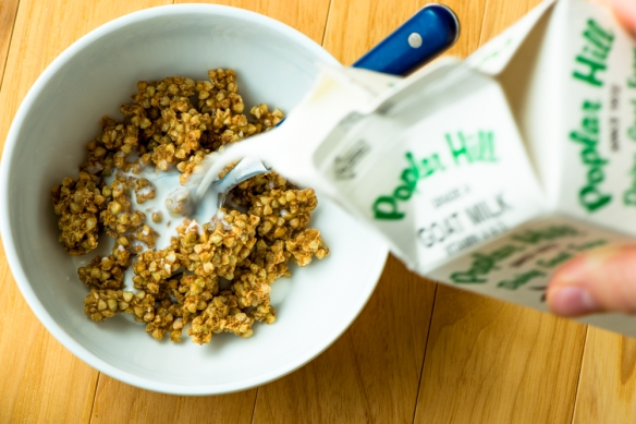 Peanutbutter Cereal__No Sugarless Gum