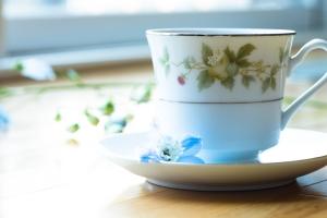 Gut-Healing Tea2__No Sugarless Gum