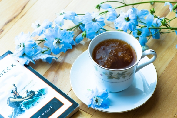 Gut-Healing Tea5__No Sugarless Gum
