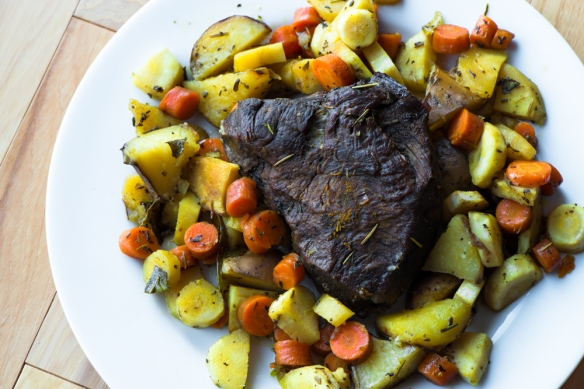 Grandma's Pot Roast2__No Sugarless Gum