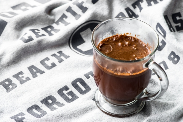 Cinnamon Tea4__NoSugarlessGum
