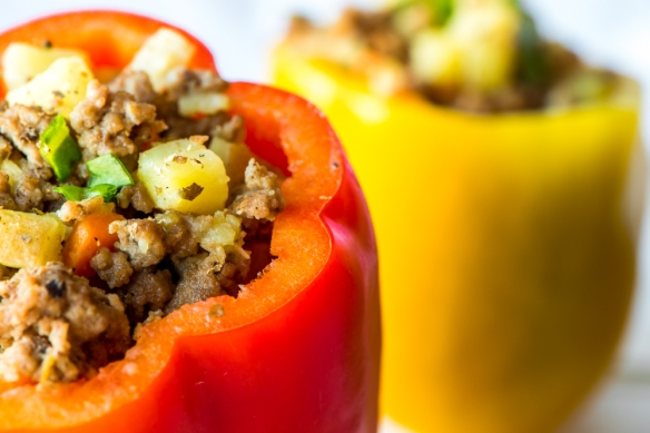 Stuffed Peppers2__No Sugarless Gum