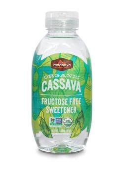 Cassava_Front