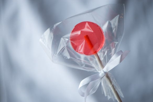 Homemade Lollipops3__NoSugarlessGum-2