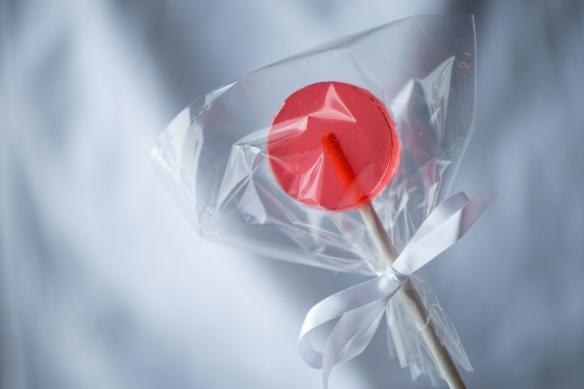 Homemade Lollipops3__NoSugarlessGum-2