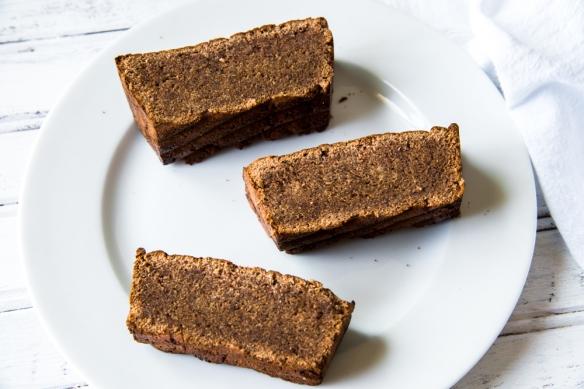 Cinnamon Tea Cake3__No Sugarless Gum