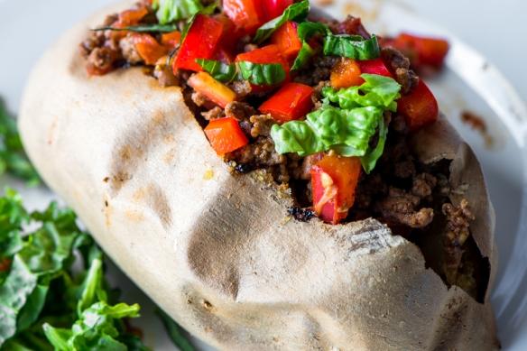 Taco Potatoes4__NoSugarlessGum