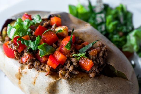 Taco Potatoes6__NoSugarlessGum